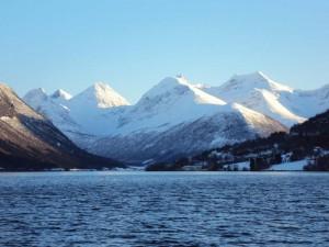 Innfjorden-800x600px