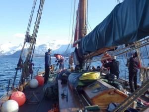 norwegen-segelschuff-194-MGP2960-800x600px